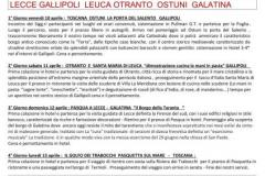 agt-PASQUA-IN-SALENTO-
