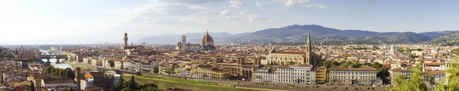 Associazione Mutuo Soccorso Toscana Centro - APS