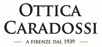 Ottica Caradossi