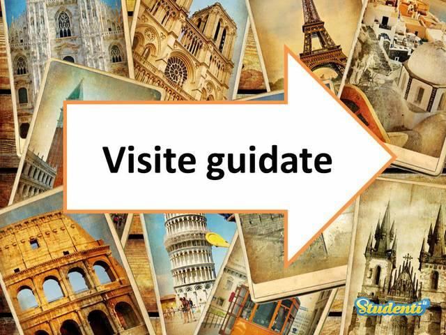 Visite Guidate @ BILL VIOLA RINASCIMENTO ELETTRONICO | Firenze | Italia